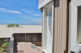 100 Silver Strand Beach Oxnard Vacation Home 1505O 657639 Strand CA