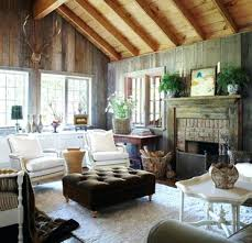cottage style living rooms living room good cottage style living