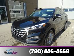 New 2018 Hyundai Tucson AWD LUXURY 2.0L SUNROOF ,BACKUP CAMERA ... Backup Camera Wikipedia The Complete Buyers Guide For Rear View Cameras Rearview Camera Preowned 2018 Volkswagen Golf Tsi Trendline W Cameraheated Car Auto Parking System Hd Night Vision 170 Degree Buying Guide Tips On Choosing The Best Hopkins Smart Hitch And Aligner Rat 43 In Camerapkc1bu4 Home Depot Atlas Highline Awd Leathersunroofbackup Add A Wireless Backup To Your Car Or Truck Just 63 Alyno Wireless License Plate 4ucam Two Digital 7 Monitor Quadview Split