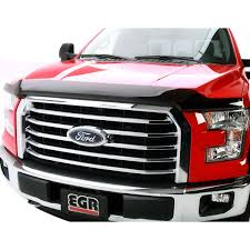 EGR Bug Shield New F150 Truck Ford F-150 2015-2017 303471 | EBay Hot Wheels 1998 Jc Whitney Ford F150 Pickup Truck 18672 Ebay J C Automotive Parts Accsories Catalog 305 1972 Jcwhitneycom Coupon Codes Deals Offers Youtube Www Jcwhitney Com Volkswagenjcwhitney Dodge 100 Years Of We Miss The Dschool Catalogs Autoweek The Amazing Hood Scoops And Spoilers Available From 1971 Auto 10 Weirdest Ever Incar Midwest Sears Auto Parts Sold Hamb Giant Celebrates Its Ctennial Hemmings Daily Shares A Century Oddities Classiccars