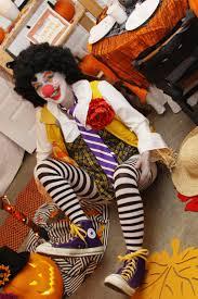 Hangtown Halloween Ball Volunteer by 65 Best Clownin Around Images On Pinterest Clowning Around