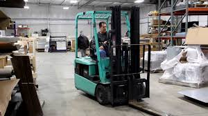 Used Forklift Trucks ( NO Rebuilt Paint Jobs Here! ) Akron, Ohio ... Cstruction Lift Equipment For Sale In Ohio Kentucky Florida Georgia Toyota Forklift Dealer Truck Sales Rentals Used 2012 Cat Trucks 2p6000 In Seattle Wa Turret Forklift Idevalistco Forkliftbay 5fgc15 3200 Lb Capacity 3 Stage Mast Gasoline Cat Official Website 2008 Freightliner Forestry Bucket With Liftall Crane For Web Design Medina Rico Manufacturing Ex By Webriver Al Zinn 33081434 Terminal Tractor Scissor Traing Towlift