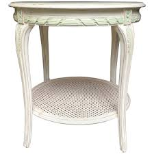 French Decorative Arts Hand-Painted Round Side Table Stylish Painted Round Ding Table And Chairs Otograph Ding Table 6 Chairs Choice Of Fabrics In Rochdale Classy Glass Top Room Sets With Royal Thrill Of The Hunt Ashland Va Gypsy Soul Pictures Of Painted Tables Ugarelay Excellent Diy Projects Chalk Paint Makeover Sarah Joy Fancy Wooden Pedestal Base Wood For In Lovely Annie Sloan Old Ochrecocodark Wax Paint Fniture 4 Se18 Ldon Fr 9000 Ne34 Tyneside For 13000 Chair 40 Phomenal Small Kitchen