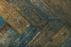 Rustic Wooden Barn Door Wall Or Table Texture Background Stock Photo By Sonyakamoz