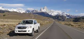 4x4 4WD Car Rental Argentina | Facilrent 2016 Ford F150 Xlt Pickup Truck Full Rental Car Review And Test Enterprise Sales Certified Used Cars Trucks Suvs For Sale Archives Sixt Blog Infrastructure Industry Off Road Usage Allowed On All Visa Rentals Barco Rentatruck Barcorentatruck Twitter Renting A Vs Cargo Van Van Home Dc Mayfield Ky Equipment Tool 30 5th Wheel Rv Canada Rentals Help Manale Landscape Grow Management