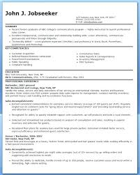 Demo Of Resume Sample For Sales Together With A To Frame