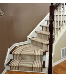 Banister And Handrail Stair Banister Makeover Using Gel Stain Oak ... Decorating Lowes Stair Railing Banister Deck Modern Railings Spindles Kits Best 25 Ideas On Pinterest Railing Interior Mestel Brothers Stairs Rails Inc Diy Baby Proof Youtube How To Paint Stairway Bower Power Ideas All Home And Decor Outdoor White Capvating Staircase Design Using Cable Porch The Depot 47 Decoholic