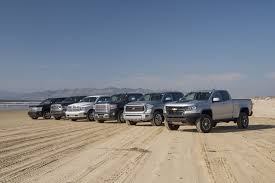 2018 Pickup Truck Of The Year Winners At Truck Trend Network Picking The 2016 Motor Trend Best Drivers Car Youtube 2018 Ford F150 First Drive Review A Century Of Chevrolet Trucks In Photos 2017 Truck Year Introduction Pragmatism Vs Passion Behind Scenes At Suv Nissan Titan Wins Pickup Ptoty17 Winners 1979present 2014 Silverado High Country 4x4 Test Junkyard Rescue Saving A 1950 Gmc Roadkill Ep 31 Awards Show From Petersen Automotive Museum