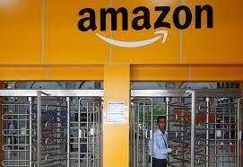 100 Rts Trucking HGGC General Atlantic Merge Portfolio Companies To Fight Amazon