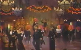 Paul Lynde Halloween Special Dvd what i u0027m watching u0027the paul lynde halloween special u0027 live culture