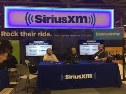 100 Road Dog Trucking SiriusXMs On Twitter Broadcasting A SIRIUSXM