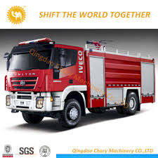 China Saic-Iveco 4X2 350HP 3.6t Water And Foam Fire Truck - China ... Gaisrini Autokopi Iveco Ml 140 E25 Metz Dlk L27 Drehleiter Ladder Fire Truck Iveco Magirus Stands Building Eurocargo 65e12 Fire Trucks For Sale Engine Fileiveco Devon Somerset Frs 06jpg Wikimedia Tlf Mit 2600 L Wassertank Eurofire 135e24 Rescue Vehicle Engine Brochure Prospekt Novyy Urengoy Russia April 2015 Amt Trakker Stock Dickie Toys Multicolour Amazoncouk Games Ml140e25metzdlkl27drleitfeuerwehr Free Images Technology Transport Truck Motor Vehicle Airport Engines By Dragon Impact