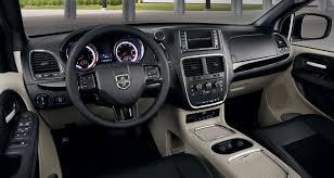 Lampe Dodge Visalia Ca by 2017 Dodge Grand Caravan Tempe Chrysler Ram Tempe Az