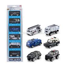 100 Diecast Fire Truck Metal 2017 New Toy Metal Model S Model