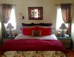 Zion Curtain In Utah by Canyons Bed U0026 Breakfast Escalante Utah