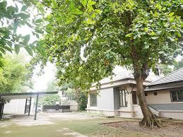 100 Thai Modern House Style With Garden In Ekamai Area Design 10