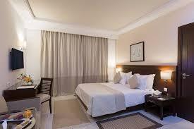 hotel chambre communicante chambre communicante avec une suite exécutive photo de le corail