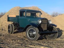 Image #3 - FORD MODEL AA 1931 Ford Model Aa Truck Youtube Meetings Club Fmaatcorg For Sale Hrodhotline Is A Truck From As The T And Tt Became 1929 A No Reserve 15 Ton Dual Wheels Flatbed 6 Wheel Stake Dump Sale Classiccarscom Cc8966 Model 4000 Pclick Mafca Gallery Mail Trucks Just Car Guy 1 12 Ton Express Pickup