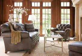 Smith Brothers Sofa Construction by Smith Brothers Furniture Reviews Goodhome Ids