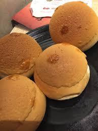 cuisine de a炳 携程美食林 广州炳胜品味 天河店 餐馆 总体来说很满意 鹅肠很脆口