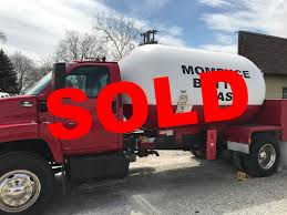 In - Stock 20794 Clark C25 5000 Lbs Propane Forklift Coronado Equipment Sales Small Axe Truck Anas For Sale Eater Maine Roush Cleantech Autogas Trucks Plant Seeds A Greener 2016 Freightliner Business Class M2 106 Natural Gas Service Delivery Tank Services Inc New And Used Liberty 2007 Freightliner Columbia Cl112 For Healdsburg Ca Pig Dog Food Built By Prestige Custom Fleet Vehicles Clean American Energy 1991 Chevrolet Kodiak Propane Truck Item Ay9479 Sold No
