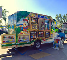 Kona Ice Of Central Bakersfield - Bakersfield, CA Food Trucks ... 2003 Sterling L9500 Bakersfield Ca 5002674234 New 2017 Chevrolet Low Cab Forward Landscape Dump For Sale In 2007 Western Star 4900fa Truck By Center Home Central California Used Trucks Trailer Sales For Sale In On Buyllsearch Trucks For Sale In Bakersfieldca American Simulator Kenworth W900 Sanata Maria To 1ftyr10u97pa37051 White Ford Ranger On Tuscany Custom Gmc Sierra 1500s Motor Get Cash With This 2008 Dodge Ram 3500 Welding Tow Ca