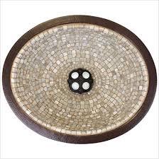 Kohler Verticyl Round Undermount Sink by Sinks Bathroom Sinks Undermount Southern Materials Company