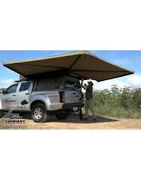 270 Gull Wing Awning – The Bush Company Australia Rhino Rack Sunseeker Canopies And Awnings Outdoor Awning Retractable On A Food Truck New Haven Window For Sale Custom Everythgbeautyinfo Darche Eclipse Ezy Frontside Extension Total Offroad Napier Sportz Tent 208671 Tents At Sportsmans Guide Dome 1300 32125 Rhinorack Pvc Tarpaulin Truck Cover Sheet Covering Tarps For Awning Tents Ford With Custom Features Vending Trucks Homestyle Upholstery Standard Side Junk Mail