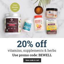 Discount Vitamins, Supplements, Health Foods & More | Vitacost Scholastic Magazine Coupon Codes Me Bath National Geographic Promo Code Scoot Morning Glory 10 Of The Best Websites To Find Coupons And Promo Codes Joann Black Friday 2019 Ad Deals Sales Shopmissa Coupon Code That Works I Am A Hair How Find Online Shopping Coupons That Work The Discount For Almost Everything You Buy Modern Free Magazine Wordpress Themes Themeinwp Cottages Bungalows Easy Digital Need Cash Companies Are Considering Subscriptions Aukey Promotional Iconic Lights Voucher