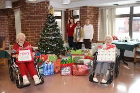 Christmas Tree Inn Gilford Nh by December 2013 Lakes Region Tourism Assoc Member News