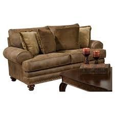 Claremore Sofa And Loveseat by Rustic Sofas Joss U0026 Main