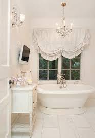 French Shabby Chic Bathroom Ideas by Shabby Chic Bathroom Ideas U2013 Laptoptablets Us