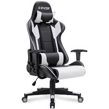 The Best Gaming Chairs Of 2020-2021 - Buyers Guide The Craziest Gaming Chair Arkham Knight Pc Fix More Gaming Chairs Buyers Guide Frugal Chair Kids Fniture Walmartcom 10 Awesome Chairs Under 100 Our Best Of 2019 Reviews By Pewdpie Edition Throttle Series Cheap Under Pro Wide 200 Budgetreport 8 Best Ergonomic Office Chairs The Ipdent