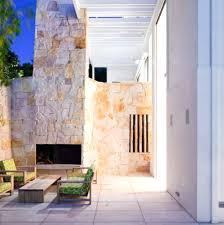 tiles exterior wall tile ideas grey brick tile shower room
