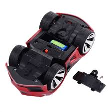 Shop Costway Smart Watch Remote Control RC Racing Voice Command Car ... Batman Monster Truck Adroll Shredder 16 Scale Brushless Electric Smart Car Turned Truck Offroad Monsters Lift Kit For A Fortwo Forums Lego Smart Car Monster Stopmotion Cstruction 4 Youtube Epic Monster Bugatti 4x4 Offroad Adventure Mudding And Rock Driving Natures Nook Childrens Toys Books Museums Trucks Blowout In Our Drive N Fly Rally Wired Shop Remo Hobby 4wd Rc Brushed 1631 116 Short Amazoncom Geekper Gpw07113 Remote Control Image Bestwtrucksnet Fordmonstertruck09jpg