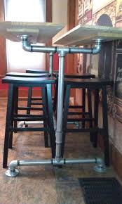 Dresser Couplings For Galvanized Pipe by 133 Best Galvanized Pipe Images On Pinterest Home Galvanized