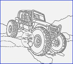 Monster Truck Coloring Page Lovely Christmas Scooby Doo Coloring ... Scooby Doo Monster Truck Driver Brianna Consantsmulti Jam Rumbles Into Spectrum Center This Weekend Charlotte Grave Digger More Roar El Paso In March Coloring Page For Kids Transportation Ghost Wwwpicsbudcom Mystery Machine Scoobypedia Fandom Powered By Wikia Toy Australia Best Resource Youtube Roars Greenville Hot Wheels 124 Scale New For 2014 Nicole Johnson On Twitter I Scbydoo Muwah Smooches Us Bank Arena