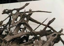 Large Driftwood Wall Art Sculpture At Buy