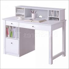 Ikea Micke Desk Corner by Furniture Awesome Micke Desk Alex Drawers Micke Desk Design Ikea