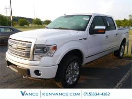2014 Ford F-150 Platinum Eau Claire WI 24199244 Preowned 2014 Ford F150 Stx Regular Cab Pickup In Scottsboro 2013 Xlt Supercab V6 First Test Truck Trend Top Speed Used Lariat At Premier Auto Serving Palatine Il 4x4 Youtube Platinum Eau Claire Wi 199244 Bmw Of Austin Round Truck Sterling Gray Metallic Y C A R Now Shipping 2011 Systems Procharger Twin Falls Id Salt Lake City For Sale Casper Wy Stock Ekf77568p 092014