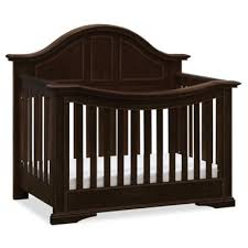 Bedroom Charming Baby Cache Cribs With Curtain Panels And by Baby Convertible Cribs From Buy Buy Baby