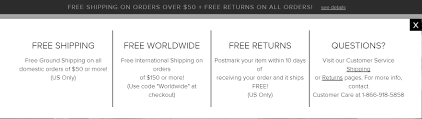 Lulu Coupon Code February 2018 / Coupon Reduction Real Debrid Luluscom Coupon Code Lu Coupons Lulu Deals Apple Retina Resolution 15 Off December 2018 Urbanbodyjewelrycom Fashion Nova Coupon Codes 20 Netgear Nighthawk R7000 Img Lulus Waiki And Sky First Order Code In Store Macys Coupons Instore Online Promo Codes Up To 75 Rainbow Sherpa Adult Child