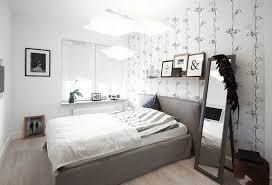 1 schlafzimmer einrichten ideen