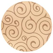 Home Decorators Collection Rugs by Natural Fiber The Home Depot