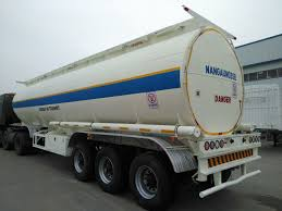 China 45000L Tri-Axle Fuel Crude Oil Diesel Tanker Truck Semi ... Introducing Transfer Flows Trax 3 Fuel Monitoring System Youtube Diesel Fuel Tank Cap Stock Photo Image Of Fueling Cost 4080128 Bed Truck Bed Tanks Bath Beyond Manhasset Child Rail Bugs Ucont Onbekend New Tank 1600 Liter Dpx31022b China 45000l Triaxle Crude Oil Tanker Semi David Hurtado On Twitter Three 200 Gallon Diesel Tanks Ot Aux Problems Tn Series Level Sensor Amtank 800 Gallon Cw Coainment Dike 15 Gpm Side Mounted Oem Southtowns Specialties Gmc