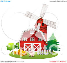 Clipart Of A Farm Globe With A Barn, Windmill, Farmer And ... Pottery Barn Wdvectorlogo Vector Art Graphics Freevectorcom Clipart Of A Farm Globe With Windmill Farmer And Red Front View Download Free Stock Drawn Barn Vector Pencil In Color Drawn Building Icon Illustration Keath369 Stock Image Building 1452968 Royalty Vecrstock Top Theme Illustration Cartoon Cdr Monochrome Silhouette Circle Decorative Olive Branch 160388570 Shutterstock