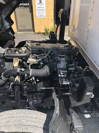 Used 4HE1 Engine GRTO - TA Truck Sales Inc. Trucks For Sale In Pittsburgh At Classic Chevrolet Fuller Rt6609a Transmission Assembly For Sale 563557 Isuzu Intertional Dealer Ct Ma 24 Foot Non Cdl Automatic Box Truck Ta Sales Inc Used 1999 Cat 3126 Truck Engine In Fl 1205 Mars Auto Parts Ls Swap Kits Turnkey Pallets 2010 Cummins Cpl 2732 1168 1995 83l 6ct 1326 2015 3937 400hp 1165 Department Bucks County Langhorne Pennsylvania
