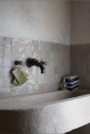 pin auf en el baño