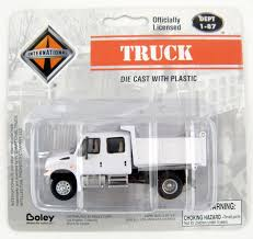 White HO 1 87 Boley International Crew CAB Dump Truck - | EBay Hendrickson Global Leader In Heavyduty Suspeions Used Mobile Concrete Trucks Testors 1941 Plymouth Pickup 124 Metal Model Kit Ebay Zvezda 7417 1100 Modern Ural 4320 Soviet Army Truck Leavitt Machinery Shipping Information Options Dump View All For Sale Buyers Guide Convient Efficient Aircraft Deicer Chevy Silverado Blowermax Ford Ranger Gets Raptor Face Tyre Market Projected To Reach Usd 1524 Billion By Picone A Global Provider For Conrete Pump Spare Parts And Used Parts Cstruction Equipment Page 5