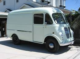 100 Divco Milk Truck For Sale Awesome Old Ice Cream Man